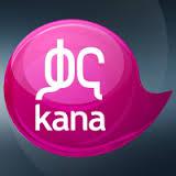 Kana TV ethiopia live