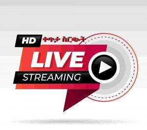ethiopian live tv