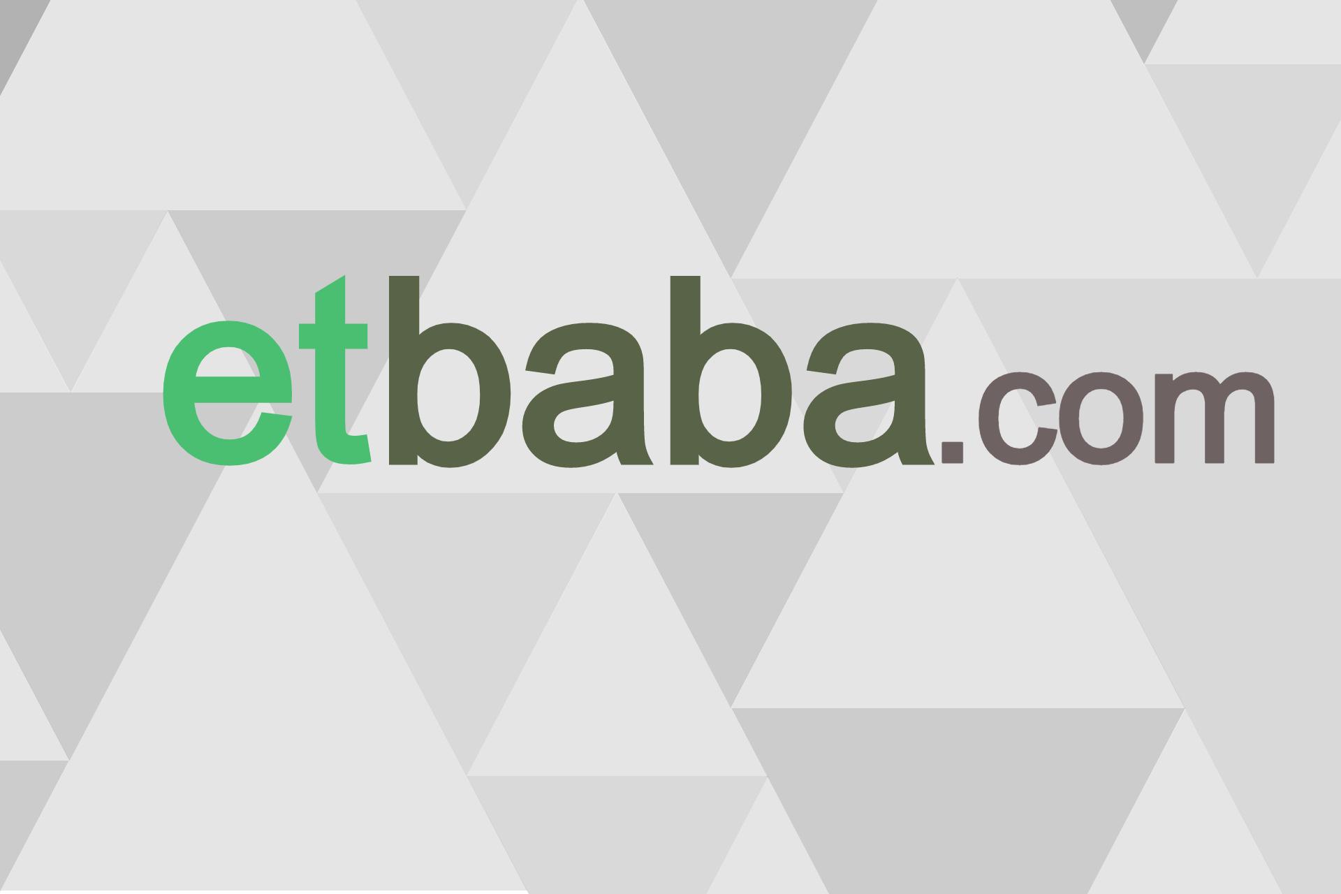 etbaba
